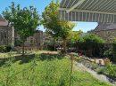 Maison Pionsat - Puy-de-Dôme - Auvergne 258 m² 11 pièces