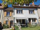 Maison  Pionsat - Puy-de-Dôme - Auvergne 11 pièces 258 m²