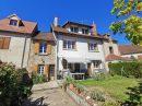Maison 11 pièces 258 m² Pionsat - Puy-de-Dôme - Auvergne