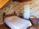 11 pièces  258 m² Maison Pionsat - Puy-de-Dôme - Auvergne