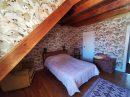 11 pièces Pionsat - Puy-de-Dôme - Auvergne Maison  258 m²