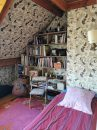 Pionsat - Puy-de-Dôme - Auvergne  11 pièces 258 m² Maison