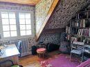 Pionsat - Puy-de-Dôme - Auvergne 258 m² 11 pièces Maison