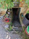 Maison 258 m² Pionsat - Puy-de-Dôme - Auvergne 11 pièces