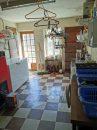 258 m² 11 pièces Pionsat - Puy-de-Dôme - Auvergne Maison