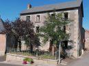 Maison  Biollet - Puy-de-Dôme - Auvergne 9 pièces 172 m²