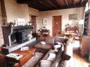 Pionsat - Puy-de-Dôme - Auvergne  16 pièces 311 m² Maison