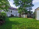 Maison Pionsat - Puy-de-Dôme - Auvergne  16 pièces 311 m²