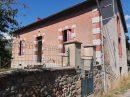 Maison 83 m² Sannat - Creuse - Limousin 4 pièces