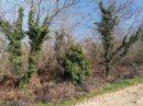 Maison 72 m² Saint-Priest - Creuse - Limousin 2 pièces