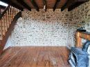 Maison Marcillat-en-Combraille - Allier - Auvergne-Rhône-Alpes 8 pièces  195 m²