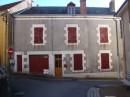 Maison Auzances - Creuse - Limousin 80 m² 5 pièces