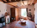 5 pièces Saint-Fargeol - Allier - Auvergne Maison 100 m²
