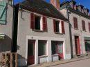 Maison 103 m² 6 pièces Chambon-sur-Voueize - Creuse - Limousin