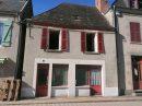 Maison  Chambon-sur-Voueize - Creuse - Limousin 103 m² 6 pièces
