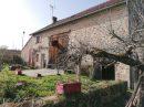 6 pièces Maison 110 m² Reterre - Creuse - Limousin