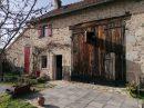 110 m² Maison  Reterre - Creuse - Limousin 6 pièces