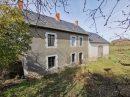 120 m² Maison 6 pièces Le Compas - Creuse - Limousin