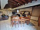 107 m² Biollet - Puy-de-Dôme - Auvergne Maison 5 pièces