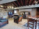 107 m² 5 pièces Maison Biollet - Puy-de-Dôme - Auvergne
