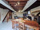 Maison  Biollet - Puy-de-Dôme - Auvergne 107 m² 5 pièces