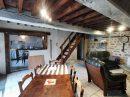 Maison 107 m² Biollet - Puy-de-Dôme - Auvergne  5 pièces
