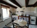 Maison Biollet - Puy-de-Dôme - Auvergne 5 pièces 107 m²