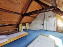Biollet - Puy-de-Dôme - Auvergne 107 m² 5 pièces Maison