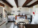 Maison 5 pièces  Biollet - Puy-de-Dôme - Auvergne 107 m²