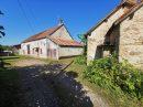 Maison  Bord-Saint-Georges - Creuse - Limousin 70 m² 5 pièces