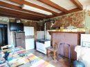 70 m² Maison Bord-Saint-Georges - Creuse - Limousin 5 pièces