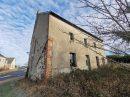 Terjat - Allier - Auvergne 5 pièces Maison 220 m²