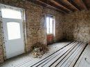 Maison 220 m² 5 pièces  Terjat - Allier - Auvergne