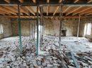 220 m² Terjat - Allier - Auvergne Maison 5 pièces