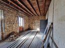 220 m² Terjat - Allier - Auvergne 5 pièces  Maison