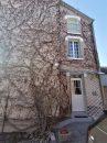 Maison  Saint-Julien-le-Châtel - Creuse - Limousin 130 m² 5 pièces