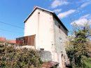 6 pièces Maison 133 m²  Servant - Puy-de-Dôme - Auvergne