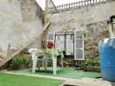Maison Montaigut - Puy-de-Dôme - Auvergne 104 m² 3 pièces