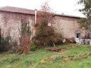 Maison  Rougnat - Creuse - Limousin 130 m² 8 pièces