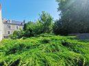 Chambon-sur-Voueize - Creuse - Limousin 156 m²  Maison 7 pièces