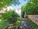 156 m² Chambon-sur-Voueize - Creuse - Limousin  Maison 7 pièces