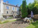 Maison Chambon-sur-Voueize - Creuse - Limousin 156 m² 7 pièces