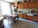 7 pièces Chambon-sur-Voueize - Creuse - Limousin  Maison 156 m²