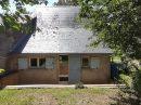 Marcillat-en-Combraille - Allier - Auvergne Maison 101 m²  4 pièces