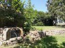 Maison  101 m² Marcillat-en-Combraille - Allier - Auvergne 4 pièces