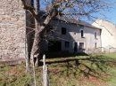 Maison 74 m² Mérinchal - Creuse - Limousin 4 pièces