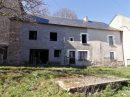 Maison  Mérinchal - Creuse - Limousin 4 pièces 74 m²