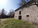 Maison  4 pièces Mérinchal - Creuse - Limousin 74 m²