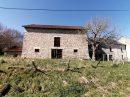 4 pièces  Mérinchal - Creuse - Limousin Maison 74 m²