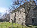 4 pièces  Maison Mérinchal - Creuse - Limousin 74 m²